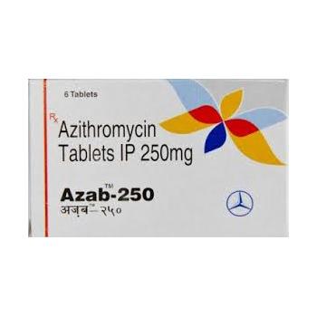 Köpa Azab-250 online