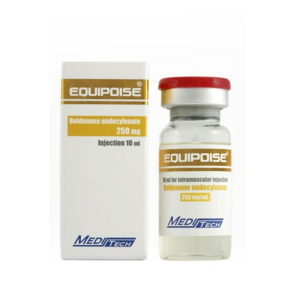Köpa Equipoise online