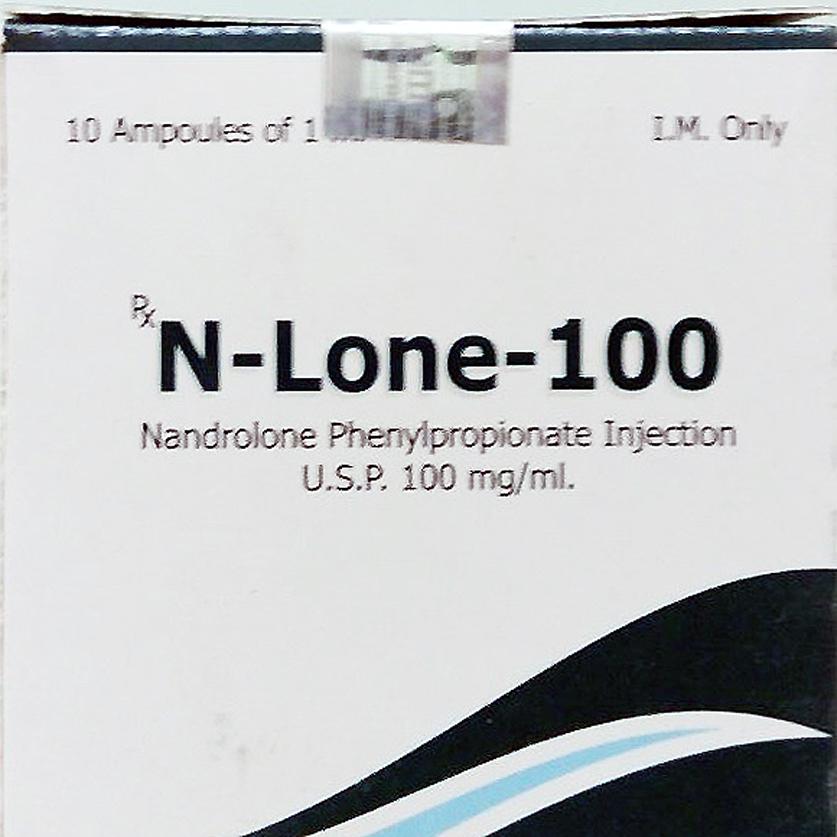 Köpa N-Lone-100 online