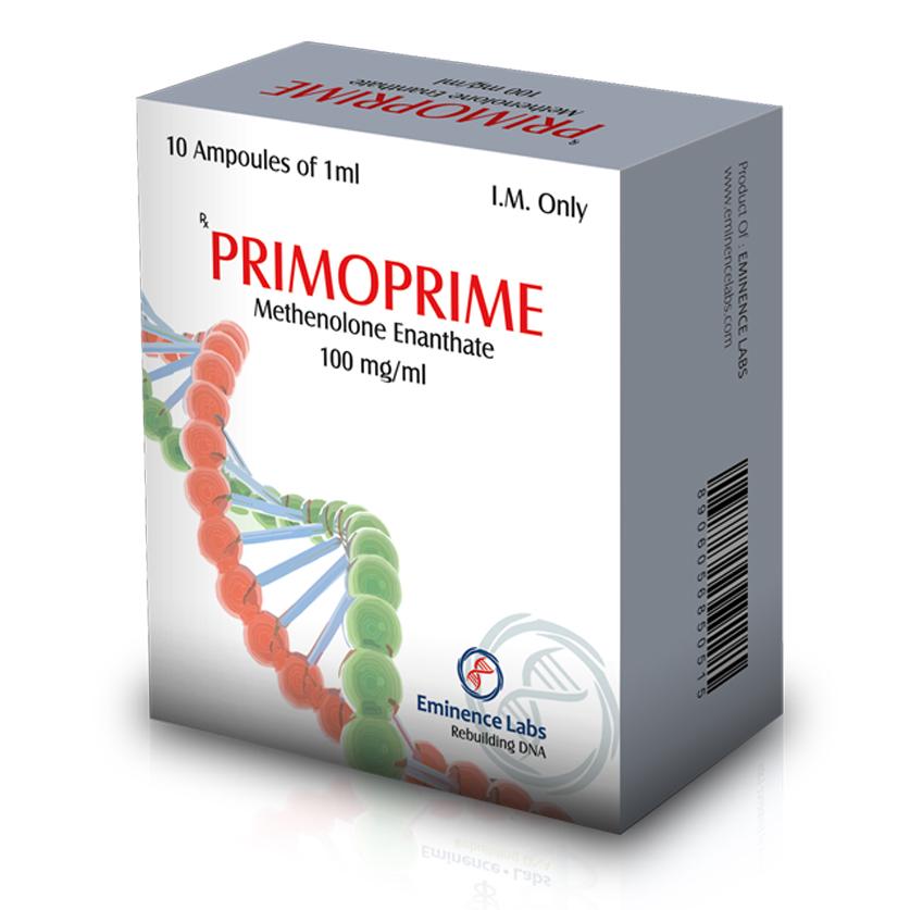 Köpa PrimoPrime online