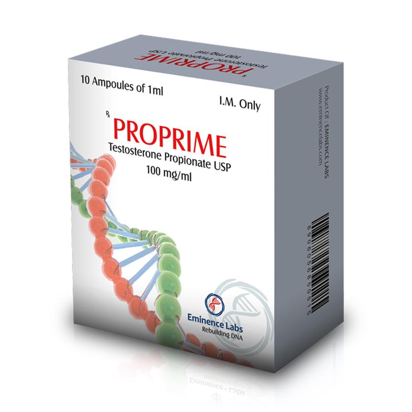 Köpa ProPrime online