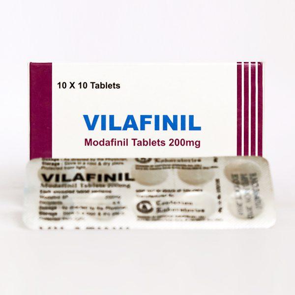 Köpa Vilafinil online